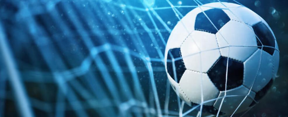 Fotball betting - Verdens største sport vokser i Norge